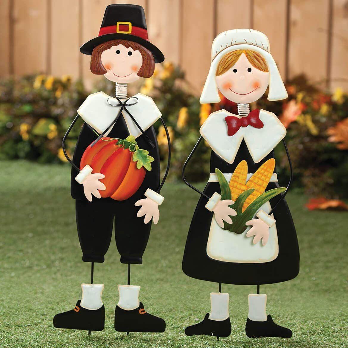 Pilgrim Boy and Girl Stakes