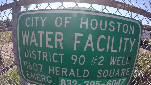 https://www.ksat.com/news/safety-of-houston-drinking-water-causing-growing-concern