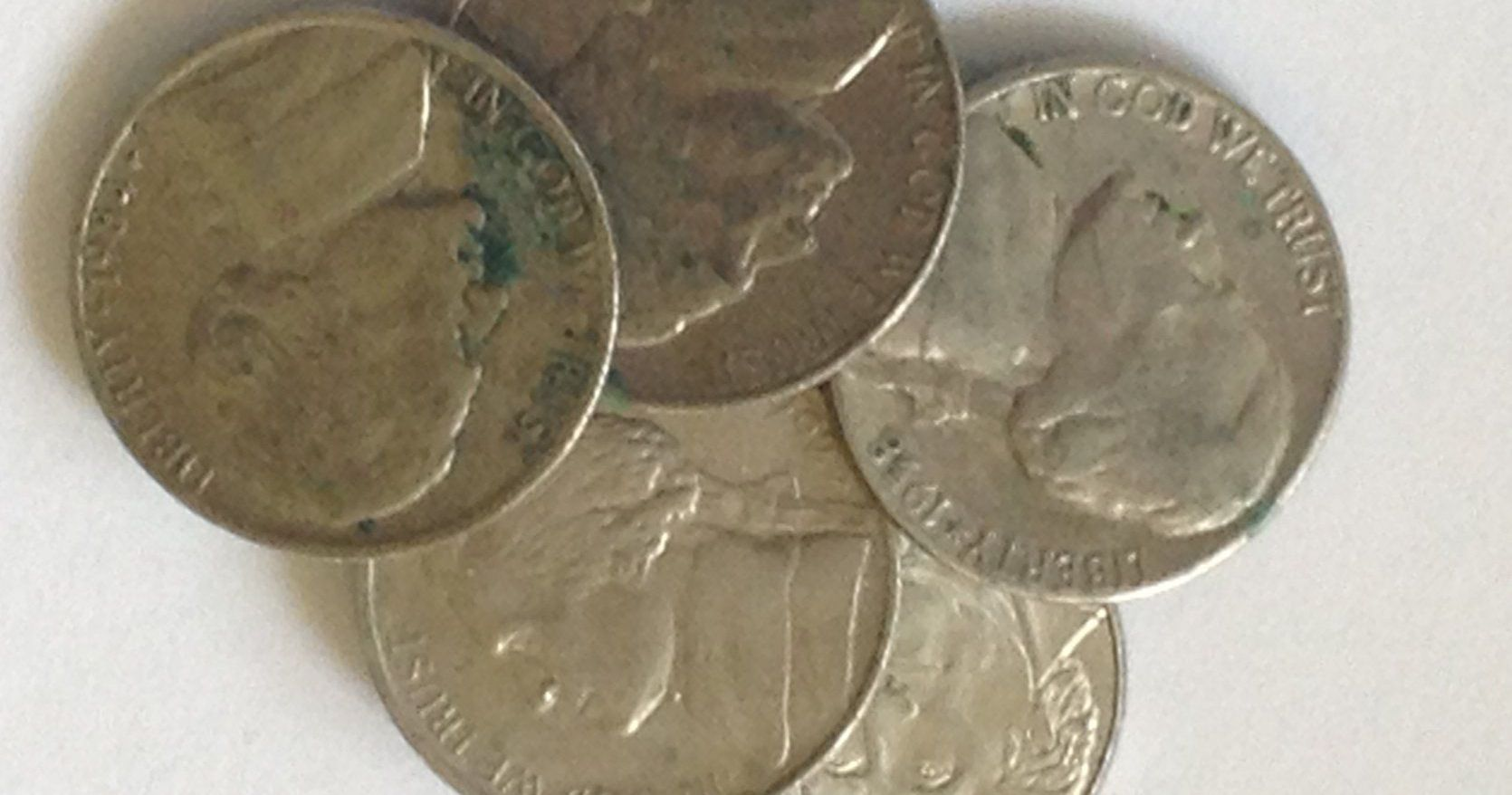 Rare Penny Set To Sell For Millions At Auction