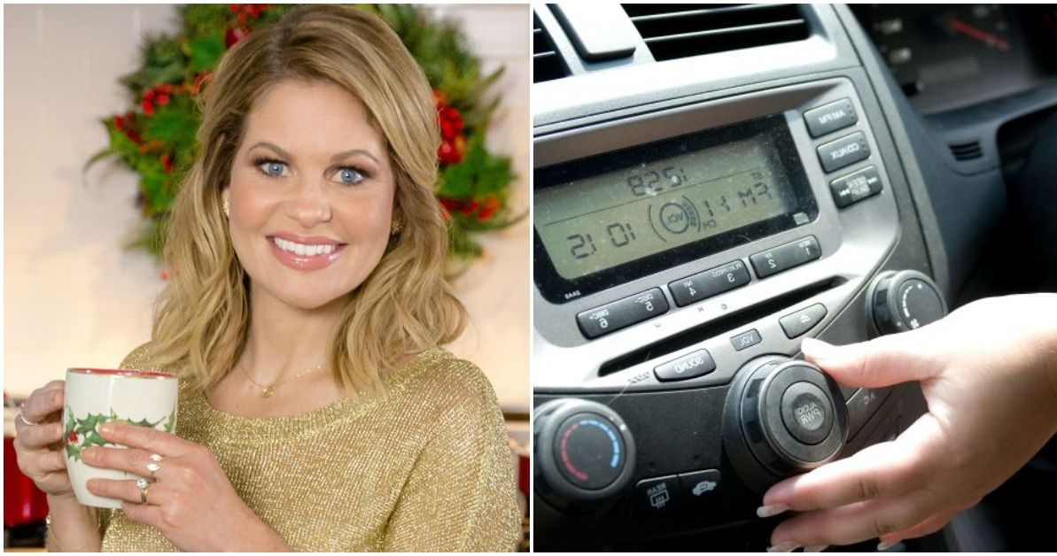 Play Christmas Music.Hallmark Has A New Radio Channel And Of Course They Only