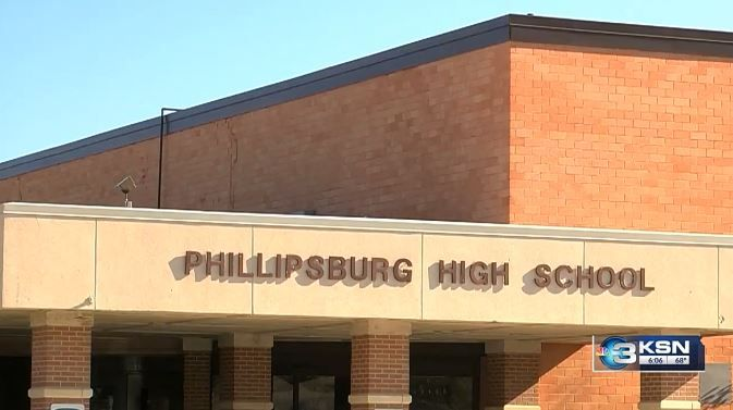 Phillipsburg High School