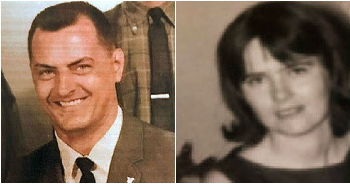 Main Suspect In Chilling Cold Case Died Just Days Before Cops Solved It