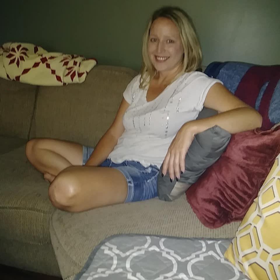 Emily Wade