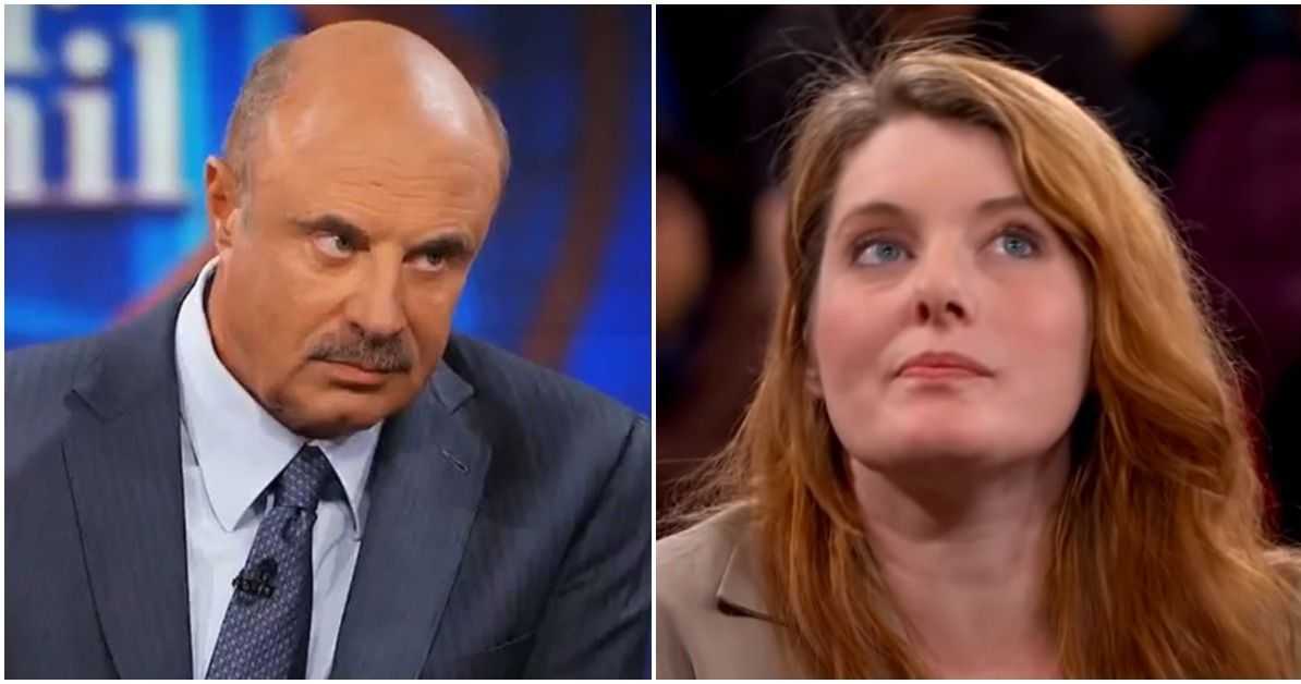 Dr  Phil - Page 1 - Shared