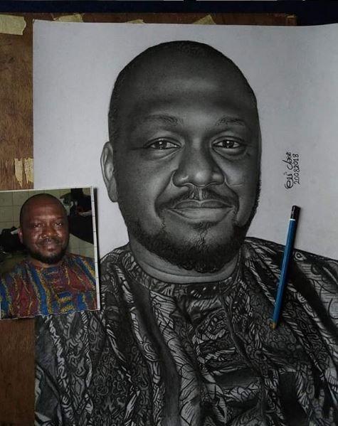 Eli Waduba Yusuf