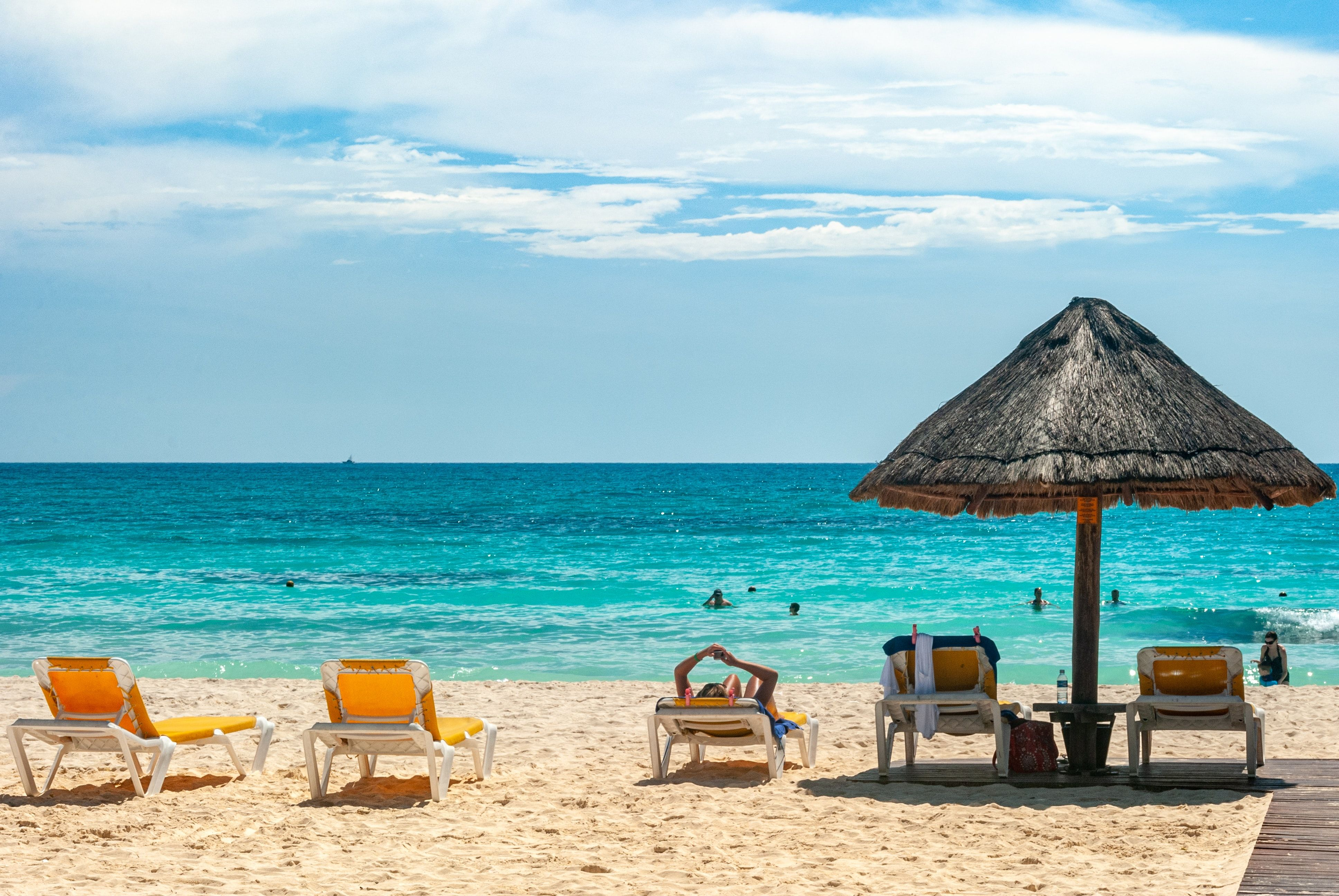 What to look for when you hire transportation services from the Cancun Airport?