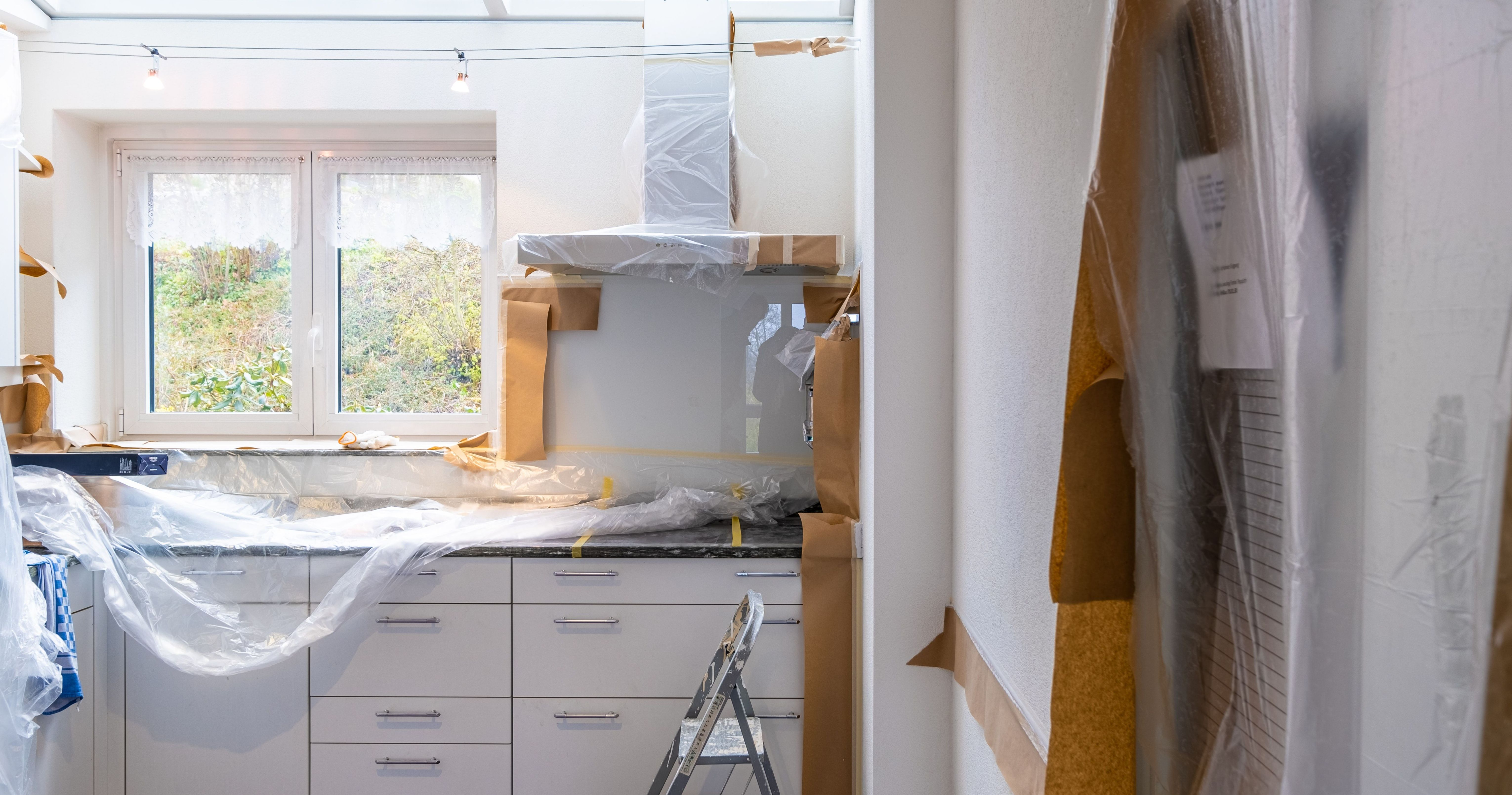 Photo of What you need to know about DIY home renovation and remodelling